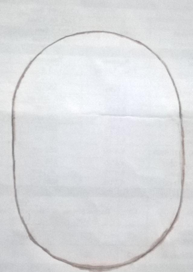 Как-нарисовать-мишку-поэтапно-карандашом