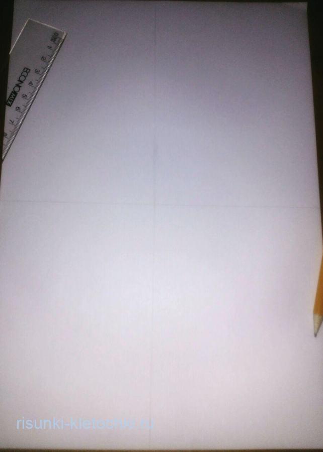 Как нарисовать дятла поэтапно карандашом